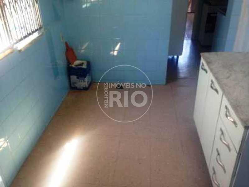 Melhores Imoveis no Rio - Apartamento 2 quartos no Andaraí - MIR2547 - 12