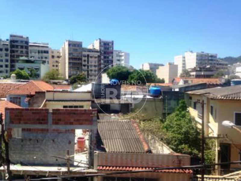 Melhores Imoveis no Rio - Apartamento 2 quartos no Andaraí - MIR2547 - 14