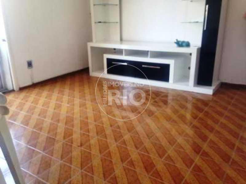 Melhores Imoveis no Rio - Apartamento 2 quartos no Andaraí - MIR2547 - 17