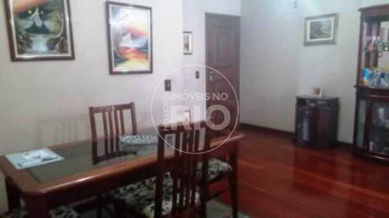 Melhores Imoveis no Rio - Apartamento 3 quartos no Rocha - MIR2553 - 6