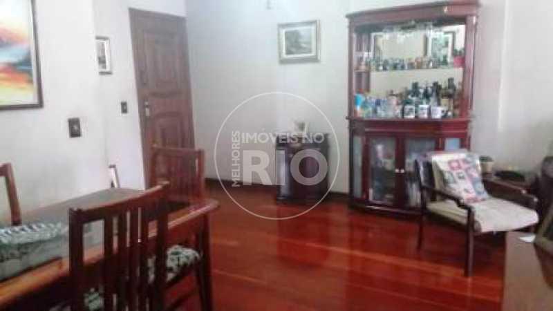 Melhores Imoveis no Rio - Apartamento 3 quartos no Rocha - MIR2553 - 7