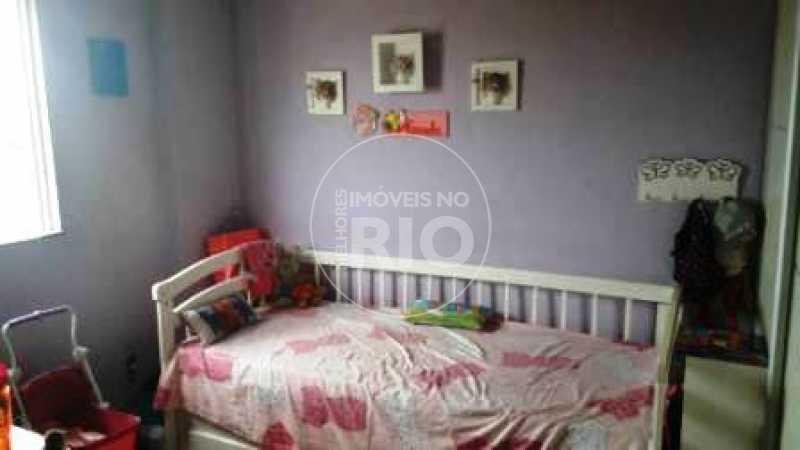Melhores Imoveis no Rio - Apartamento 3 quartos no Rocha - MIR2553 - 10