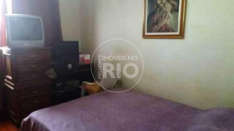 Melhores Imoveis no Rio - Apartamento 3 quartos no Rocha - MIR2553 - 11