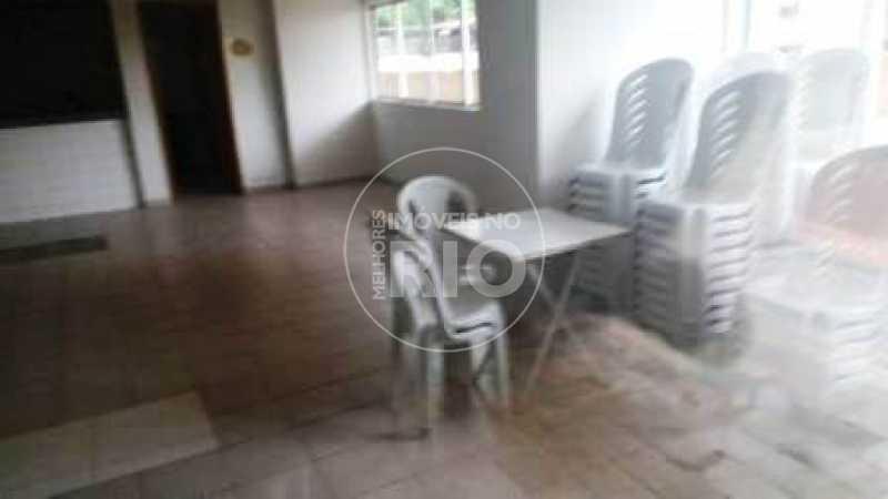 Melhores Imoveis no Rio - Apartamento 3 quartos no Rocha - MIR2553 - 14