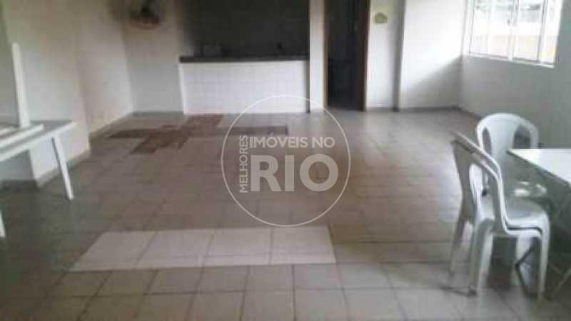 Melhores Imoveis no Rio - Apartamento 3 quartos no Rocha - MIR2553 - 15