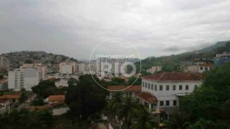 Melhores Imoveis no Rio - Apartamento 3 quartos no Rocha - MIR2553 - 18