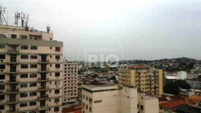 Melhores Imoveis no Rio - Apartamento 3 quartos no Rocha - MIR2553 - 20