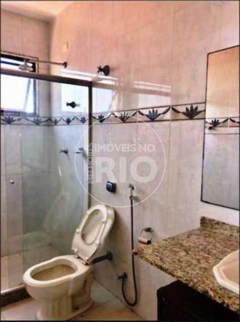 Melhores Imoveis no Rio - Cobertura 3 quartos em Jardim Guanabara - MIR2556 - 12