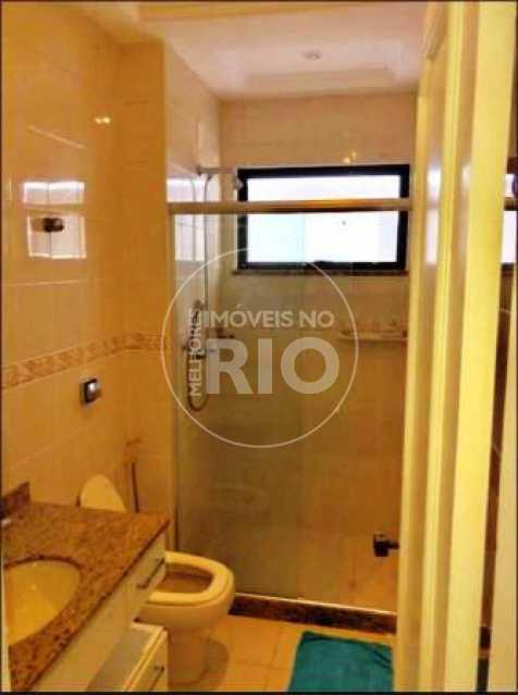 Melhores Imoveis no Rio - Cobertura 3 quartos em Jardim Guanabara - MIR2556 - 14
