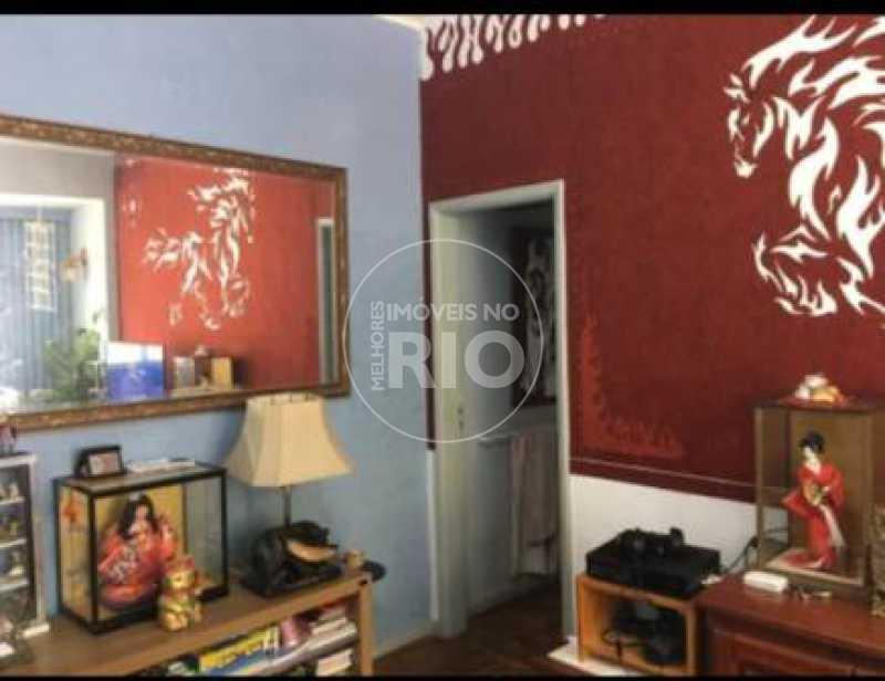 Melhores Imoveis no Rio - Apartamento 2 quartos na Tijuca - MIR2559 - 4
