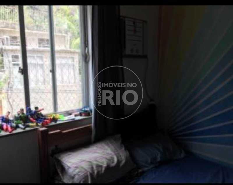 Melhores Imoveis no Rio - Apartamento 2 quartos na Tijuca - MIR2559 - 5