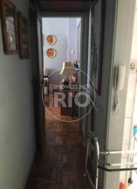 Melhores Imoveis no Rio - Apartamento 2 quartos na Tijuca - MIR2559 - 8