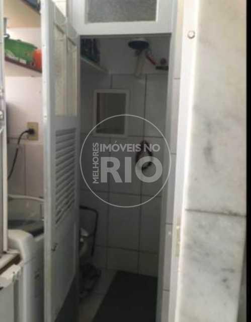 Melhores Imoveis no Rio - Apartamento 2 quartos na Tijuca - MIR2559 - 10