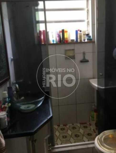 Melhores Imoveis no Rio - Apartamento 2 quartos na Tijuca - MIR2559 - 17