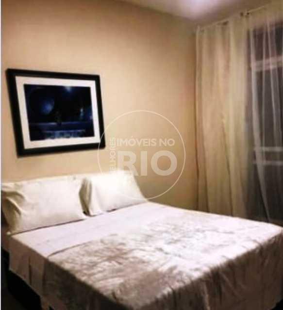 Melhores Imoveis no Rio - Cobertura 4 quartos na Tijuca - MIR2566 - 5