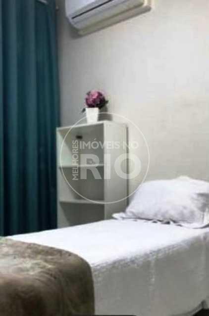 Melhores Imoveis no Rio - Cobertura 4 quartos na Tijuca - MIR2566 - 6