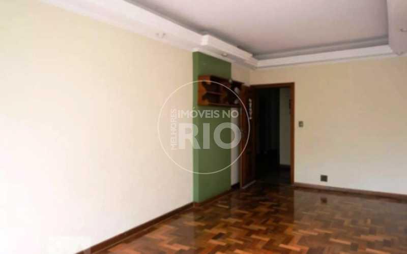 Apartamento no Grajaú - Apartamento 3 quartos no Grajaú - MIR2568 - 1