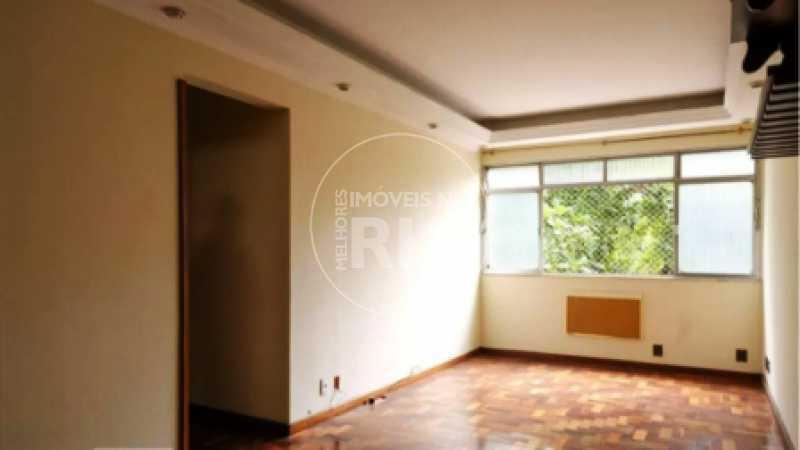 Apartamento no Grajaú - Apartamento 3 quartos no Grajaú - MIR2568 - 3