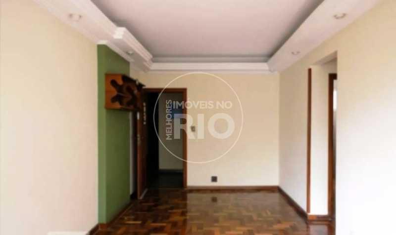 Apartamento no Grajaú - Apartamento 3 quartos no Grajaú - MIR2568 - 4