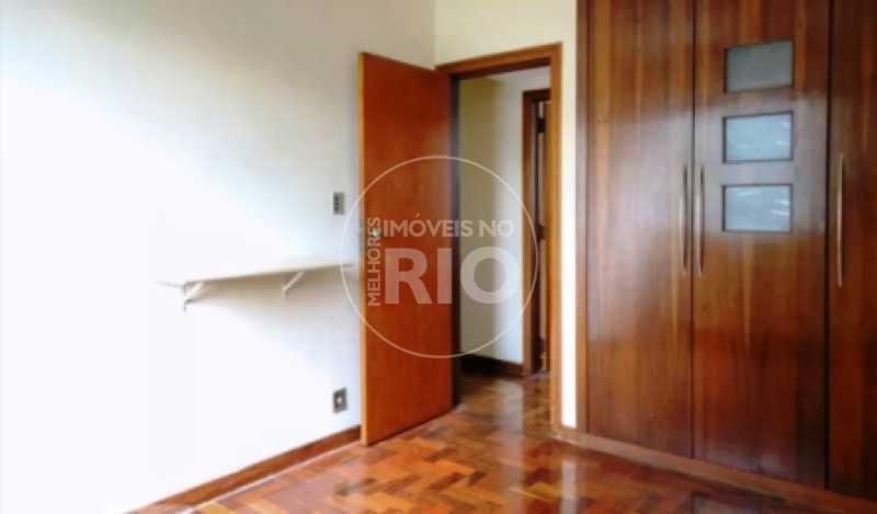 Apartamento no Grajaú - Apartamento 3 quartos no Grajaú - MIR2568 - 5