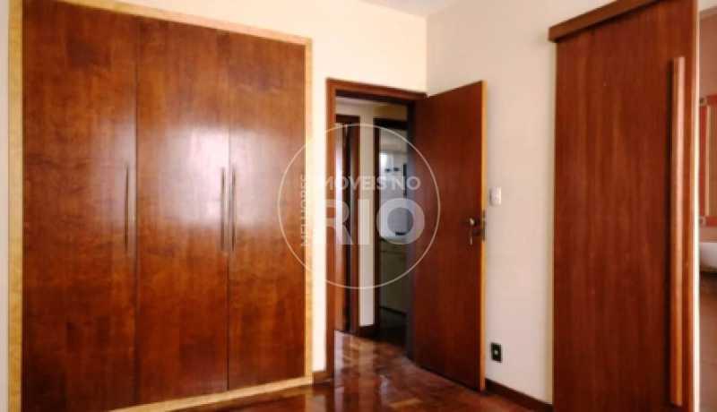 Apartamento no Grajaú - Apartamento 3 quartos no Grajaú - MIR2568 - 6