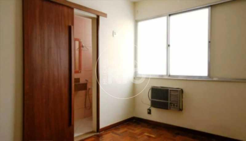 Apartamento no Grajaú - Apartamento 3 quartos no Grajaú - MIR2568 - 7