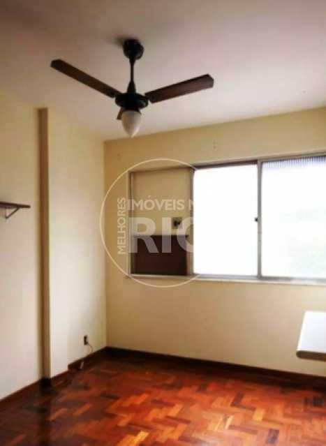 Apartamento no Grajaú - Apartamento 3 quartos no Grajaú - MIR2568 - 8
