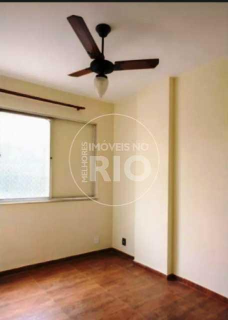 Apartamento no Grajaú - Apartamento 3 quartos no Grajaú - MIR2568 - 9