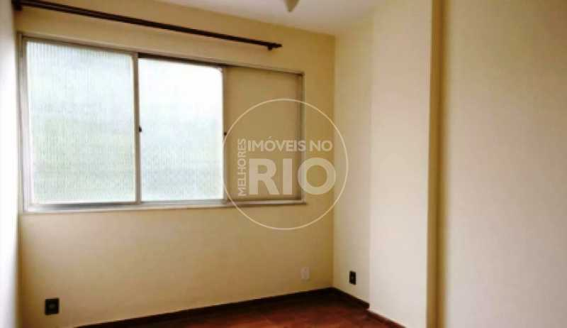 Apartamento no Grajaú - Apartamento 3 quartos no Grajaú - MIR2568 - 10