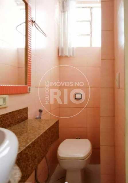 Apartamento no Grajaú - Apartamento 3 quartos no Grajaú - MIR2568 - 11