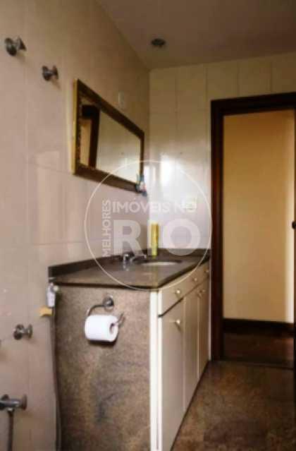 Apartamento no Grajaú - Apartamento 3 quartos no Grajaú - MIR2568 - 13