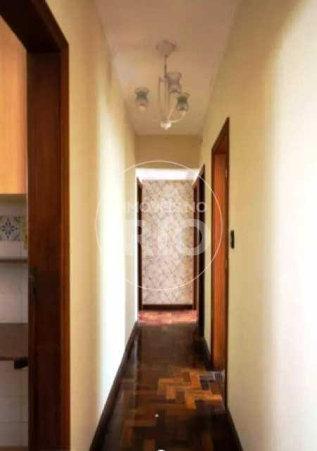 Apartamento no Grajaú - Apartamento 3 quartos no Grajaú - MIR2568 - 14