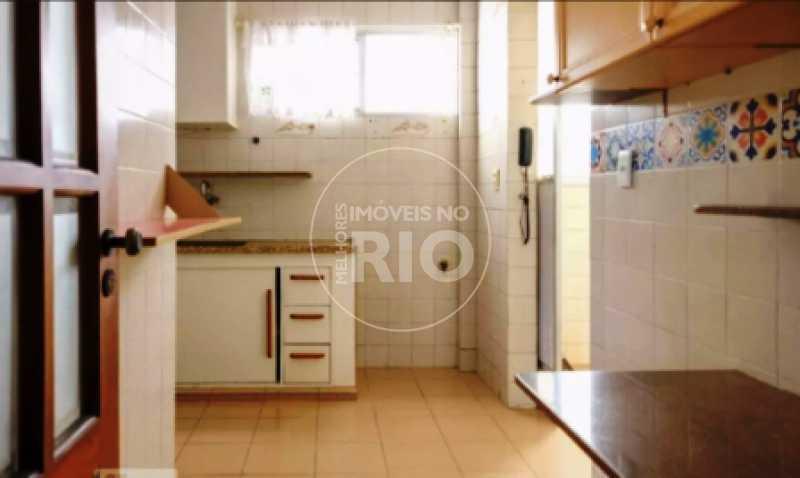 Apartamento no Grajaú - Apartamento 3 quartos no Grajaú - MIR2568 - 15