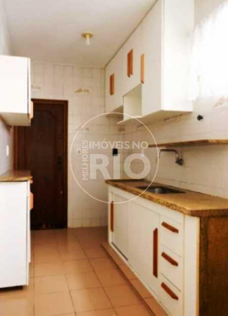 Apartamento no Grajaú - Apartamento 3 quartos no Grajaú - MIR2568 - 16