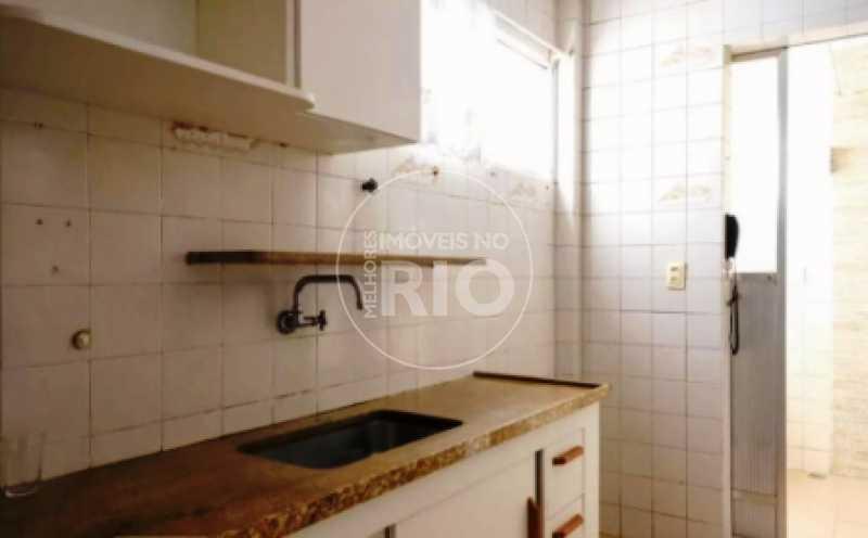 Apartamento no Grajaú - Apartamento 3 quartos no Grajaú - MIR2568 - 17