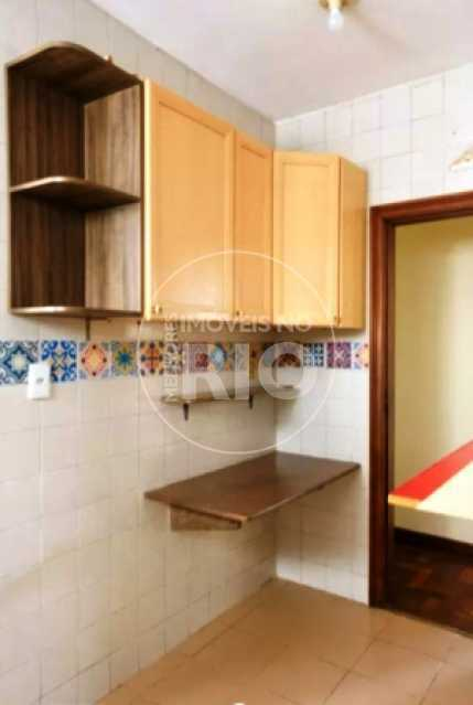 Apartamento no Grajaú - Apartamento 3 quartos no Grajaú - MIR2568 - 18