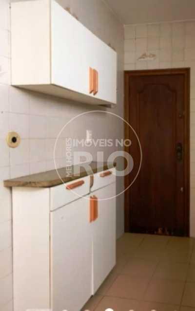 Apartamento no Grajaú - Apartamento 3 quartos no Grajaú - MIR2568 - 19