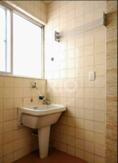 Apartamento no Grajaú - Apartamento 3 quartos no Grajaú - MIR2568 - 20