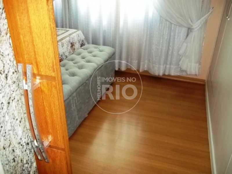 Melhores Imoveis no Rio - Apartamento Tipo Casa 2 quartos no Méier - MIR2570 - 7