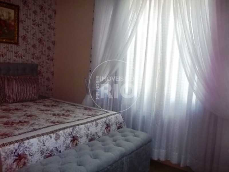 Melhores Imoveis no Rio - Apartamento Tipo Casa 2 quartos no Méier - MIR2570 - 8