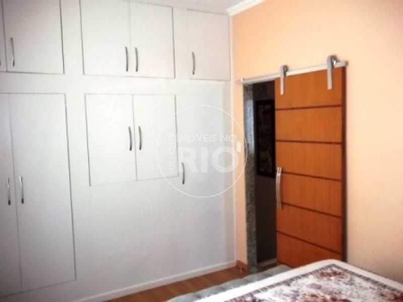 Melhores Imoveis no Rio - Apartamento Tipo Casa 2 quartos no Méier - MIR2570 - 9