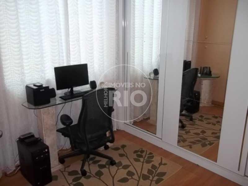 Melhores Imoveis no Rio - Apartamento Tipo Casa 2 quartos no Méier - MIR2570 - 10