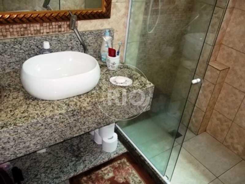 Melhores Imoveis no Rio - Apartamento Tipo Casa 2 quartos no Méier - MIR2570 - 14