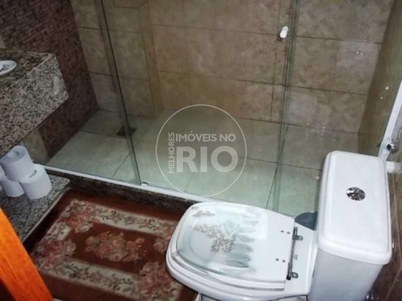 Melhores Imoveis no Rio - Apartamento Tipo Casa 2 quartos no Méier - MIR2570 - 15