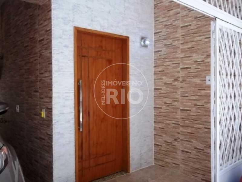 Melhores Imoveis no Rio - Apartamento Tipo Casa 2 quartos no Méier - MIR2570 - 18