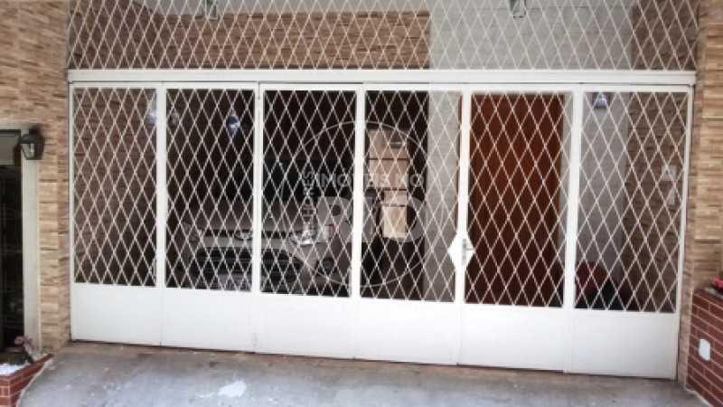 Melhores Imoveis no Rio - Apartamento Tipo Casa 2 quartos no Méier - MIR2570 - 19