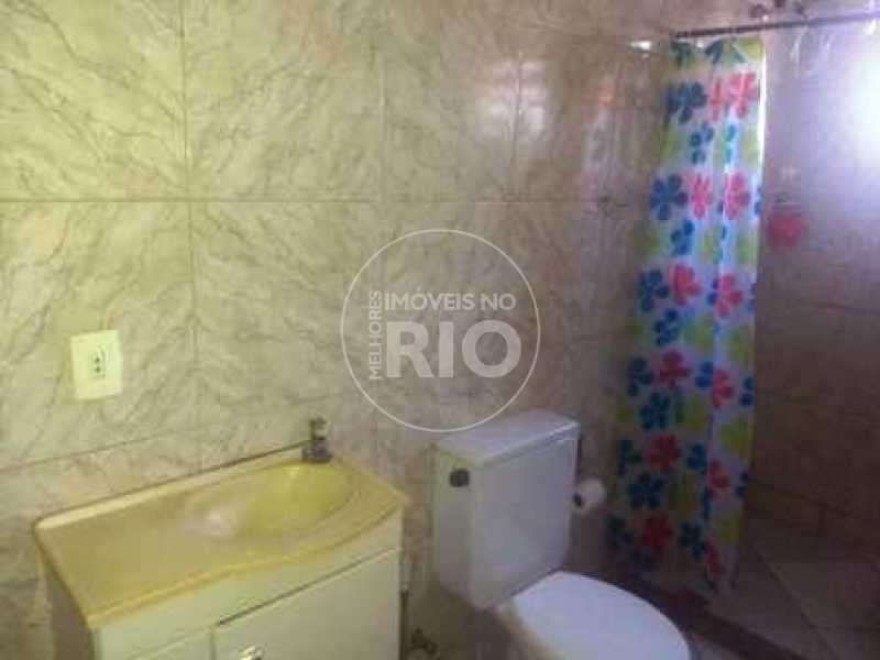Melhores Imoveis non Rio - Casa 4 quartos na Tijuca - MIR2572 - 8