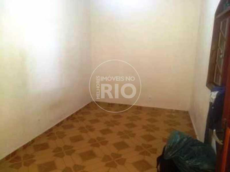 Melhores Imoveis non Rio - Casa 4 quartos na Tijuca - MIR2572 - 4