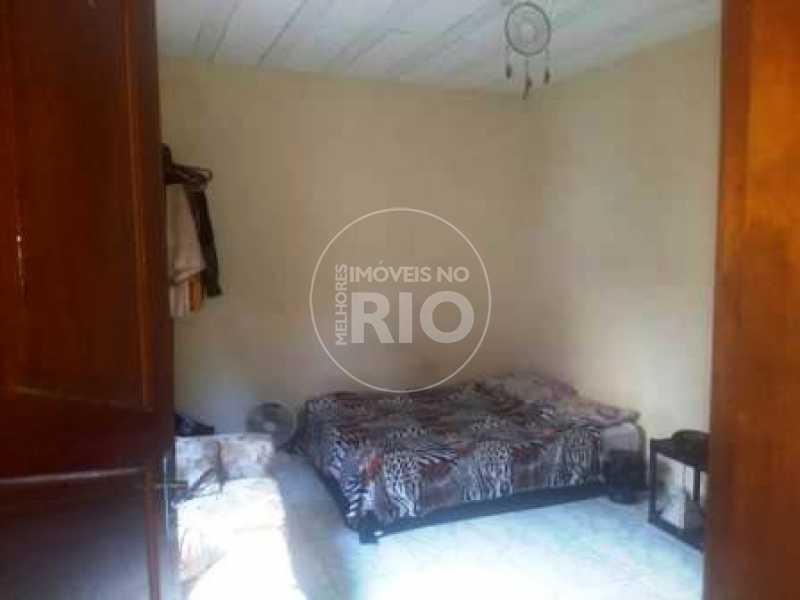 Melhores Imoveis non Rio - Casa 4 quartos na Tijuca - MIR2572 - 7