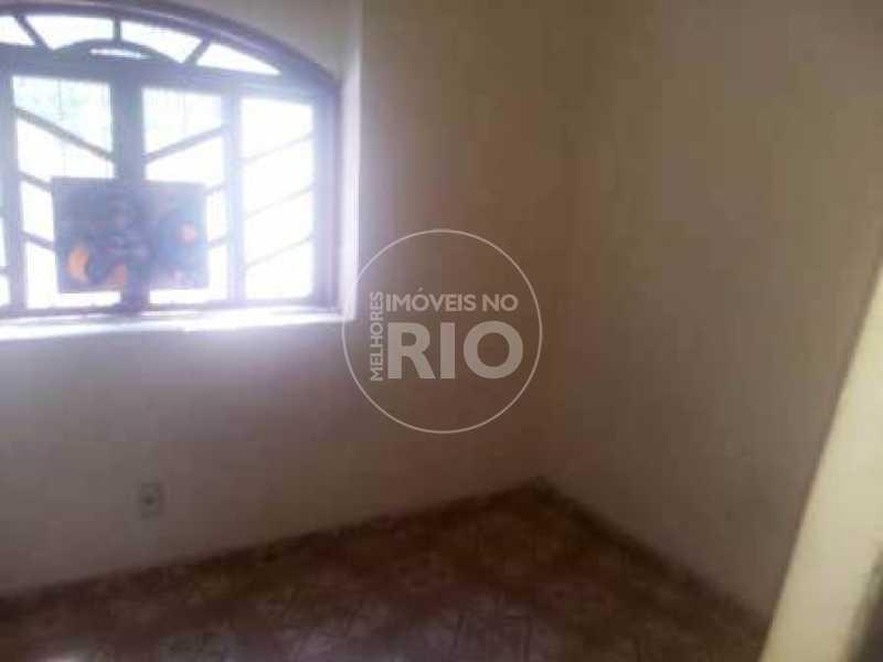 Melhores Imoveis non Rio - Casa 4 quartos na Tijuca - MIR2572 - 6